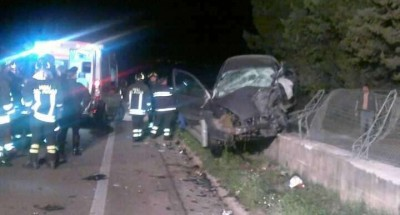 Incidente-stradale-2-400x215